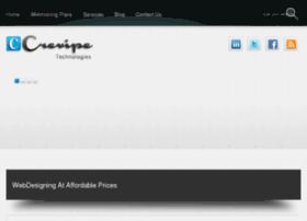 crevipe.com