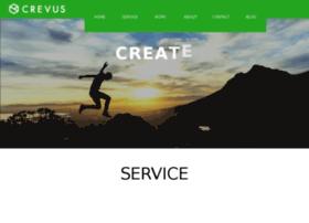 crevus.com