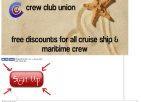 crew-club-union.co.uk