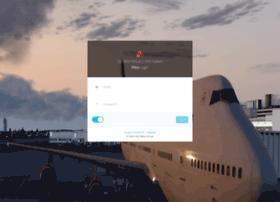 crew.flydeltavirtual.org