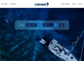 crewbay.com