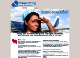 crewdating.com
