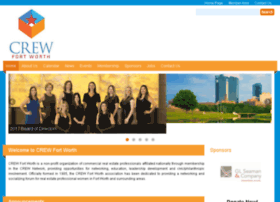 crewfw.starchapter.com
