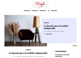 creyel-boutique.com