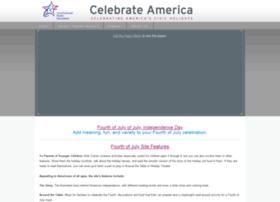 crfcelebrateamerica.org