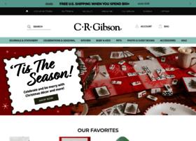 crgibson.com