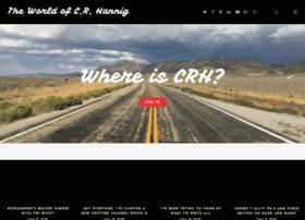 crhannig.com