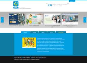 cri.com.hk