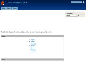 cri.postcodebase.com