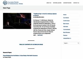 cria-online.org