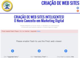 criacaodewebsitesitu.com