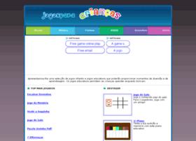 criancas.jogospara.com