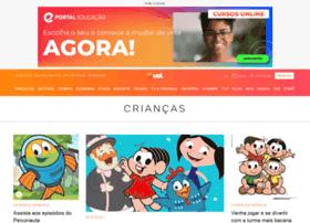 criancas.uol.com.br