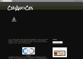 criancicesemeninices.blogspot.ca