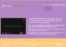 criandoprosperidade.com.br