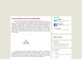 criaplano.blogspot.com