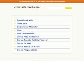 criar-site-facil.com