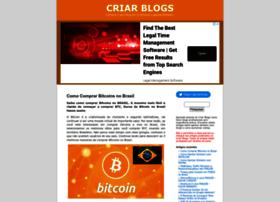 criarblogs.net
