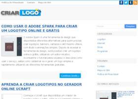 criarlogo.com