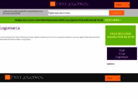 criarlogotipos.com.br