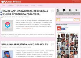 criarmidias.com.br