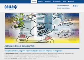 criarnaweb.com.br
