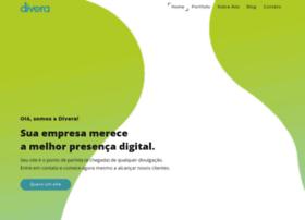 criarsite.net.br