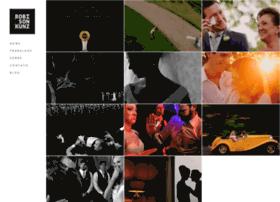 criativafotosefilmagens.com.br