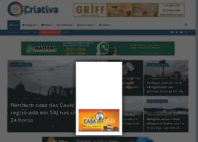 criativaonline.com.br
