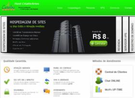criativartes.com.br