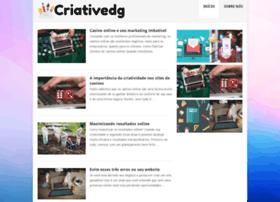 criativedg.com