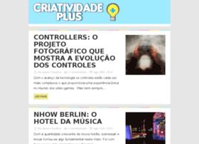 criatividadeplus.com