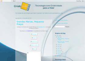 criatividanews.blogspot.com