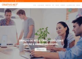 criativo.net
