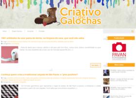 criativodegalochas.com