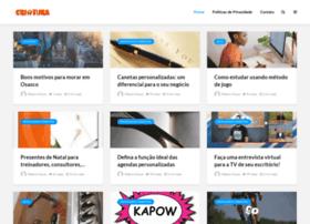 criatura.com.br