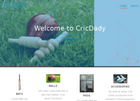 cricdady.com