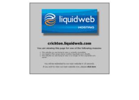 crichton.liquidweb.com