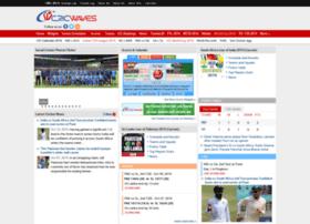 Cricket.dainikbhaskar.com