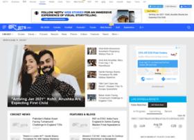 cricket.ndtv.com