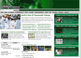cricket365.tv