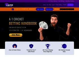 cricketbettingtipsfree.com