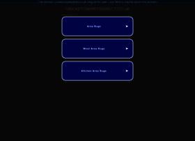 cricketcarpetsdirect.co.uk