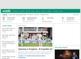 cricketcb.com
