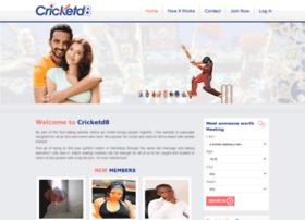 cricketd8.com
