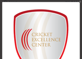 cricketingnepal.com