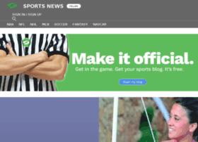 cricketnews43.sportsblog.com