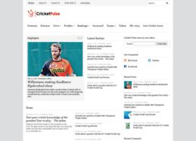 cricketpulse.com