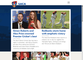 cricketsa.com.au