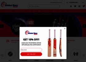 cricketstoreonline.com